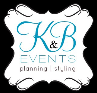 photo 8 of K & B Bridals and Event Planning