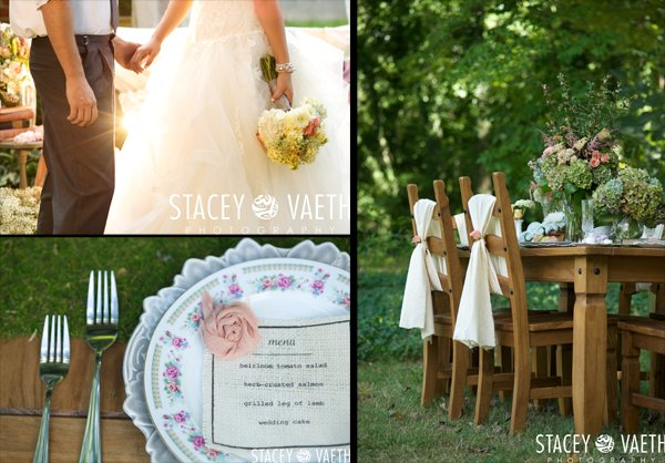 photo 30 of K & B Bridals and Event Planning
