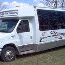 130x130 sq 1290100629381 bus2