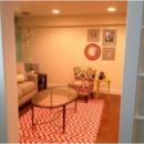 130x130 sq 1369778625774 lounge1