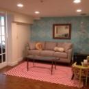 130x130 sq 1369778627925 lounge3