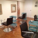 130x130 sq 1369778629036 lounge4