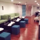 130x130 sq 1369778631124 lounge6