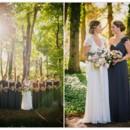 130x130 sq 1416366233520 blithewold wedding0006