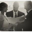 130x130 sq 1416366241585 blithewold wedding0017