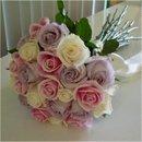 130x130_sq_1291648571723-500500csupload25405029