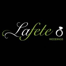 220x220_1291648216083-lafeteweddings600x600
