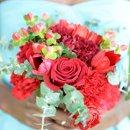 130x130 sq 1290227795015 bmaidflowers