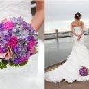 130x130 sq 1308503072750 bride1
