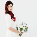 130x130 sq 1512819753 6bf4d55d0421b99d weddingminimalimage