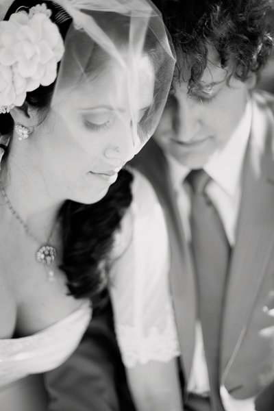 photo 26 of Nicole Blumberg Photography