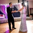 130x130_sq_1346342940877-arpitaviralweddingwebsize1131