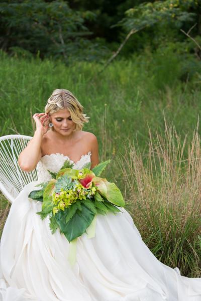 Bridal gowns va beach cheap wedding dresses for Discount wedding dresses virginia