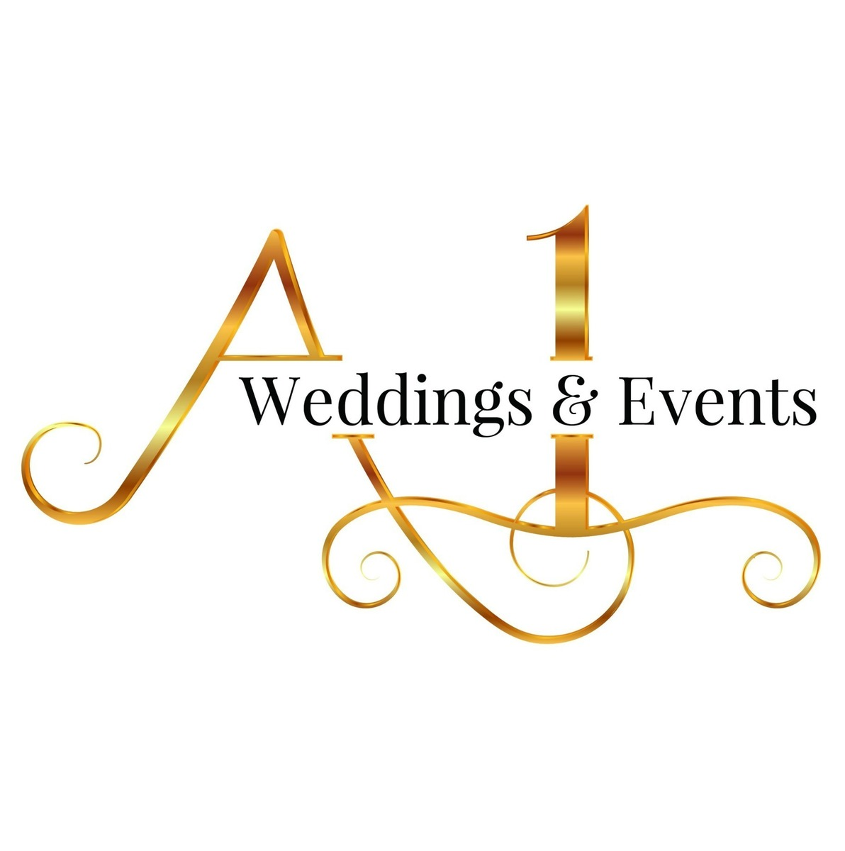 Cheyenne Wedding Planners - Reviews for Planners