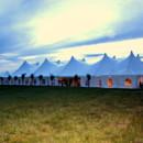 130x130 sq 1453700260834 saratoga tent wysgalt copy