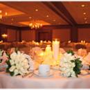 130x130 sq 1453700370821 maggie bouquets