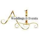 130x130 sq 1453822504 c7368a6657a20d09 wedding wire image