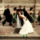 130x130 sq 1290209205610 weddings5