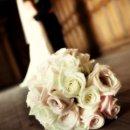 130x130 sq 1290209233766 weddings7