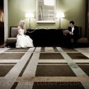 130x130 sq 1290209570751 weddings24