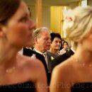 130x130 sq 1290209696172 weddings29