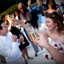 130x130 sq 1290209876063 weddings37