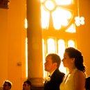 130x130 sq 1290209959907 weddings39