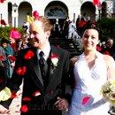 130x130 sq 1290210043235 weddings41
