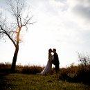130x130 sq 1290210158422 weddings43