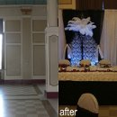 130x130 sq 1349387506654 beforeafterwedding2