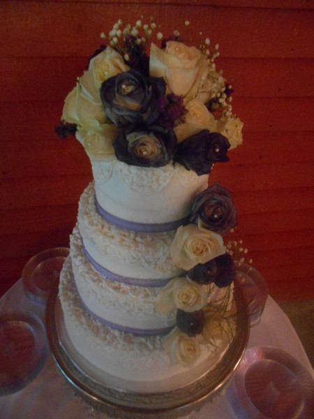 wedding cakes binghamton ny kenwood kakes amp confections reviews syracuse binghamton 23894