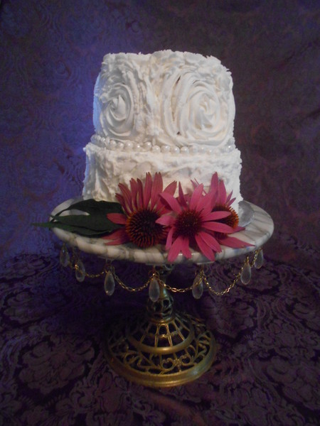 1421587815866 9592730orig Oneida wedding cake