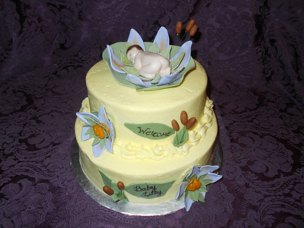 1421589269806 3566069orig Oneida wedding cake
