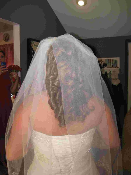 photo 27 of Bridal hair Design on Location