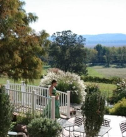 Defiance Ridge Vineyards