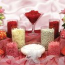 130x130_sq_1290456273285-candybuffet1