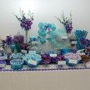 130x130_sq_1290456547316-buffet