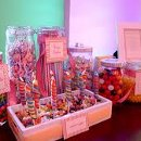 130x130 sq 1290457178066 weddingcandy