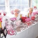 130x130 sq 1290457652144 weddingcandy3