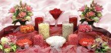 220x220_1290456273285-candybuffet1