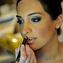 130x130 sq 1293589152479 makeup3
