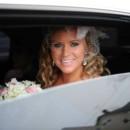 130x130_sq_1398716761648-wedding-