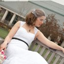 130x130 sq 1305380585383 bridalportraitsabby24