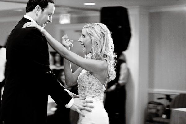 photo 3 of Wedding Dance Lessons - Elizabeth Marberry