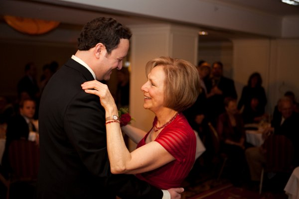 photo 7 of Wedding Dance Lessons - Elizabeth Marberry