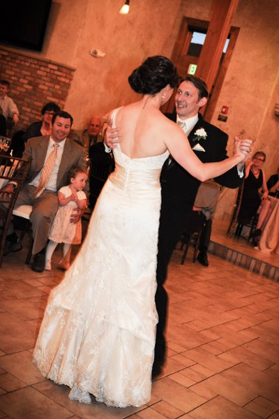 photo 14 of Wedding Dance Lessons - Elizabeth Marberry