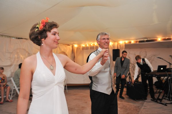 photo 17 of Wedding Dance Lessons - Elizabeth Marberry