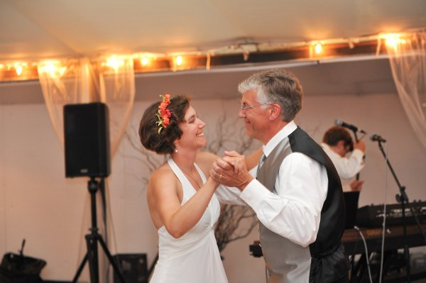 photo 18 of Wedding Dance Lessons - Elizabeth Marberry