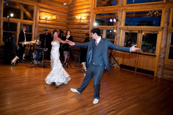 photo 20 of Wedding Dance Lessons - Elizabeth Marberry