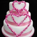 130x130 sq 1307978363102 320tier20heart20cake